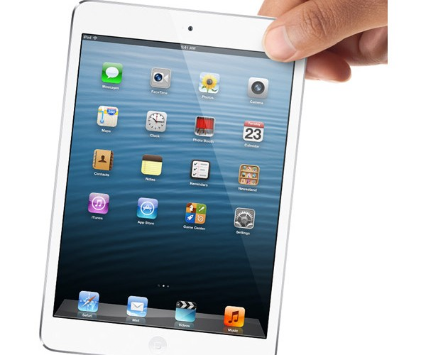 iPad Mini Price, Release Date and Specs Announced