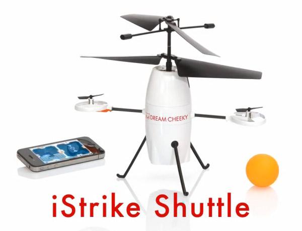 istrike_shuttle