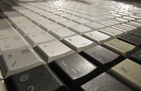 keyboard_art_detail