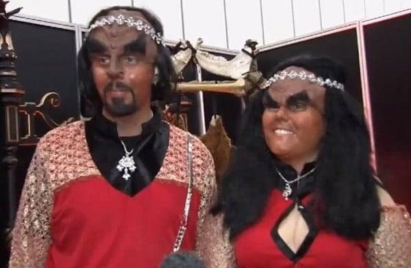 klingon_wedding