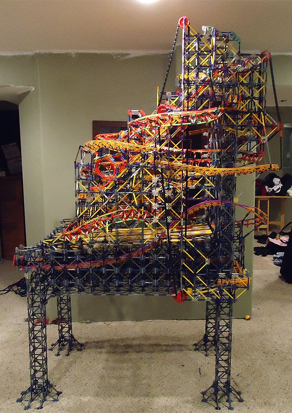 knex_pinball_machine