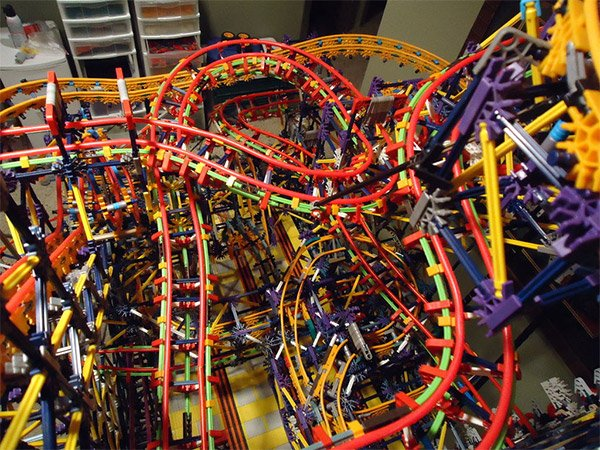 knex_pinball_machine_2