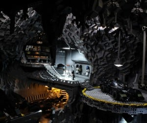 lego batcave by Carlyle Livingston II and Wayne Hussey 3 300x250