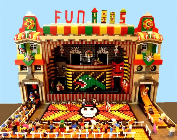 lego_funhaus_1