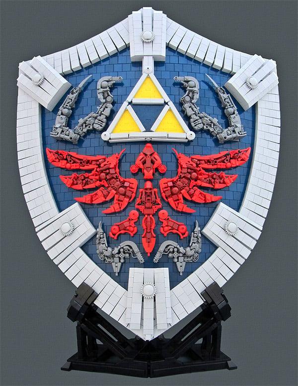 lego_hylian_shield_1