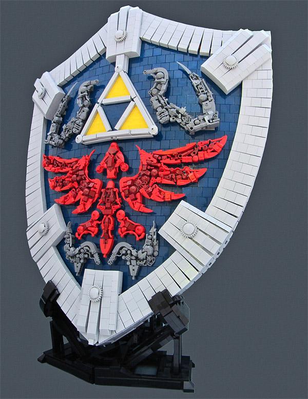 lego_hylian_shield_2