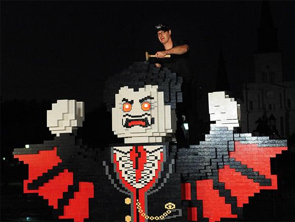 lego_vampire_new_orleans_1
