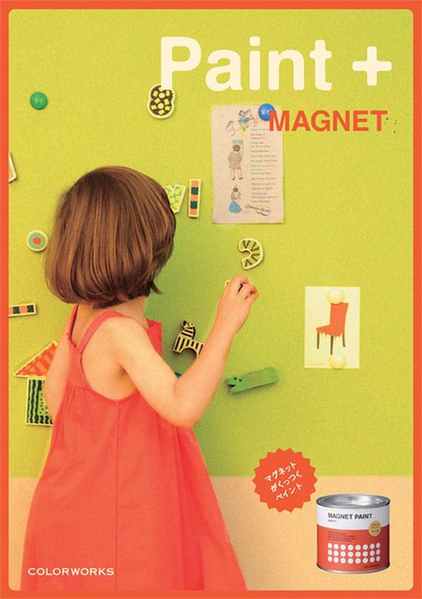magnet_paint_1