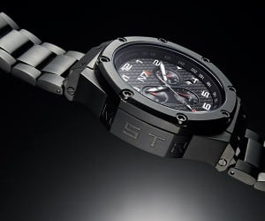 mass effect n7 ambassador watch 2