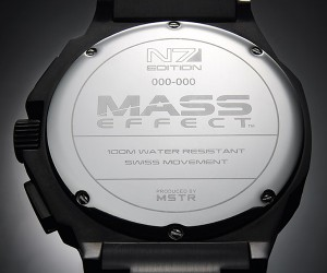mass effect n7 ambassador watch 3 300x250