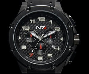 mass effect n7 ambassador watch 4 300x250