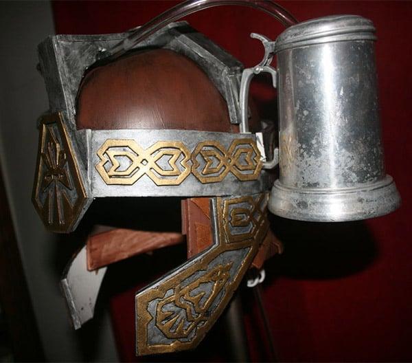 medieval_beer_helmet_1
