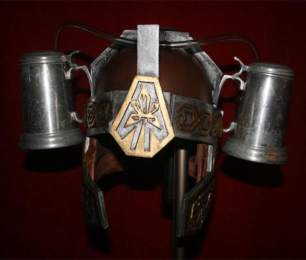 medieval_beer_helmet_2