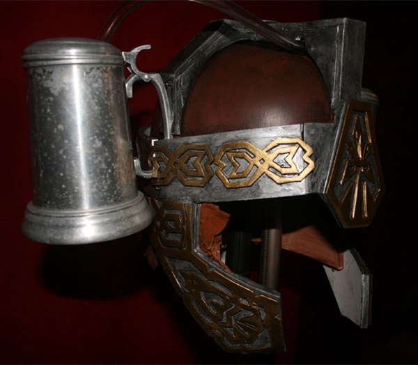 medieval_beer_helmet_3