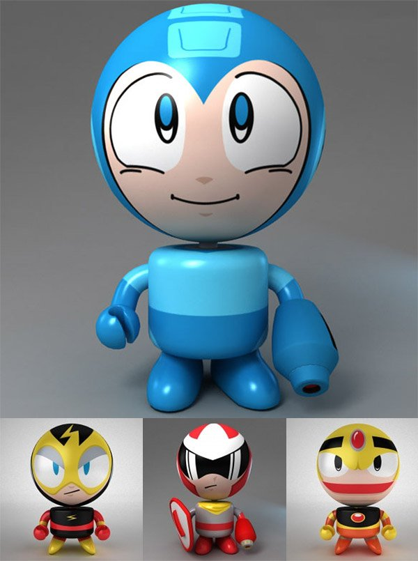 mega_man_bobble_heads