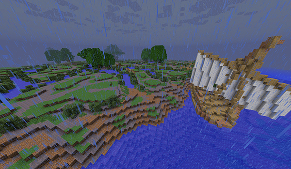 Entire world of warcraft map recreated in minecraft wow indeed minecraft world of warcraft azeroth map by rumsey 3 gumiabroncs Image collections