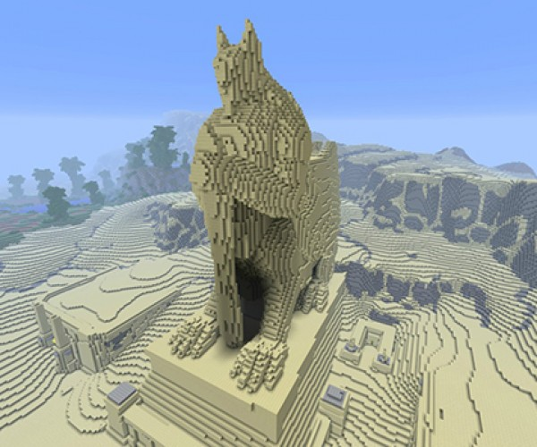 minecraft world of warcraft azeroth map by rumsey 5