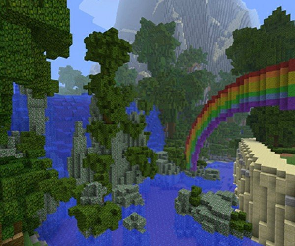 minecraft world of warcraft azeroth map by rumsey 7