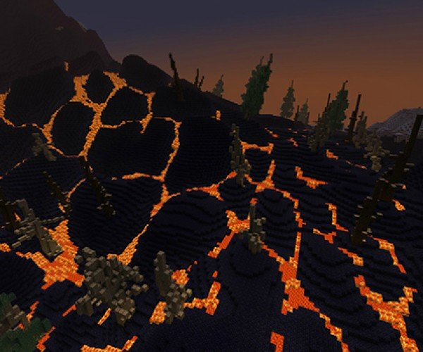 minecraft world of warcraft azeroth map by rumsey 8