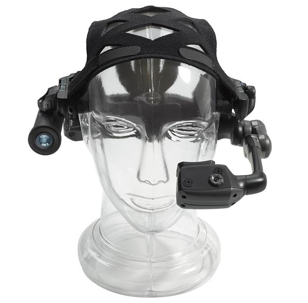 motorola hc1 headset computer