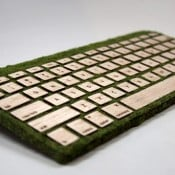 natural keyboard by robbie tilton 175x175