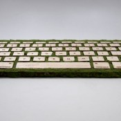 natural keyboard by robbie tilton 2 175x175