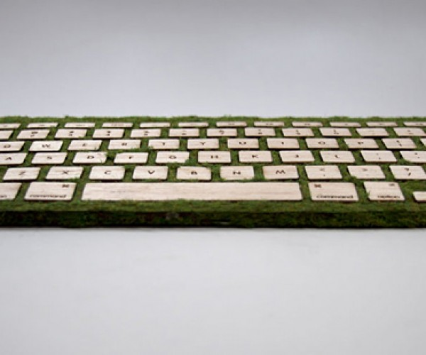 natural keyboard by robbie tilton 2