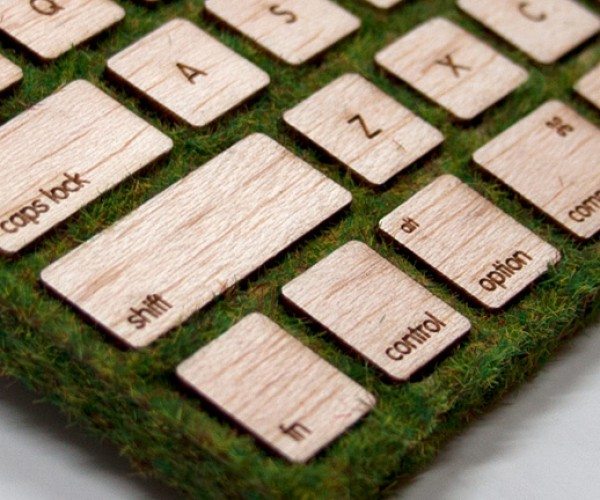 natural keyboard by robbie tilton 3