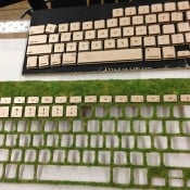 natural keyboard by robbie tilton 6 175x175