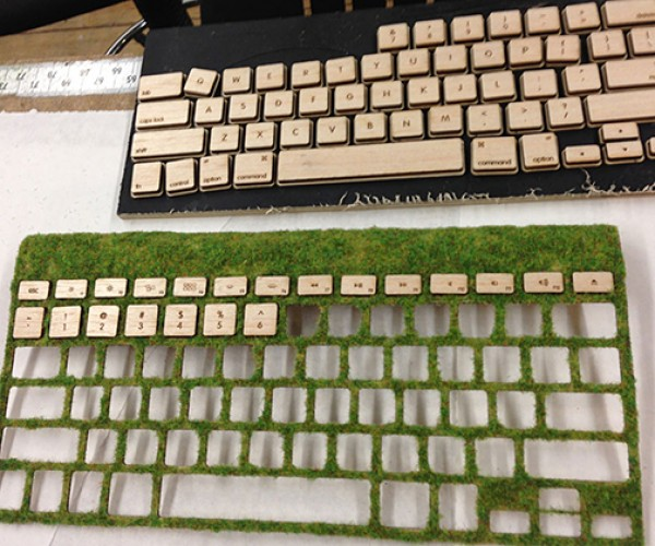 natural keyboard by robbie tilton 6