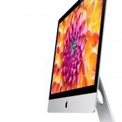 new imac 2012 side 175x175