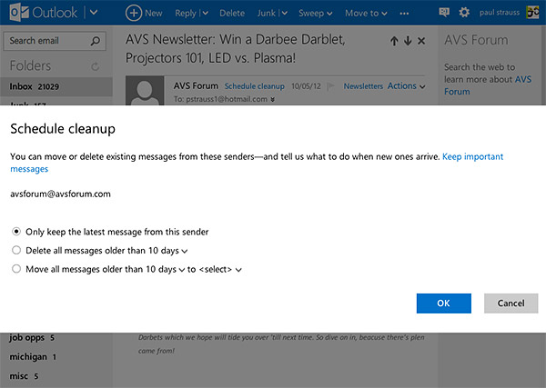 outlook_schedule_cleanup