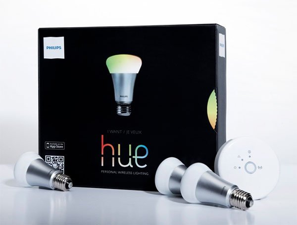 philips hue lights 1
