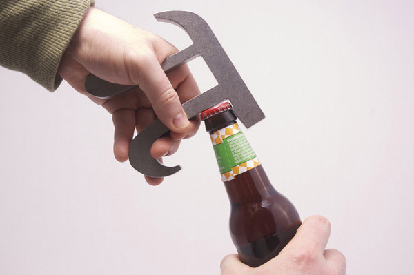 pi_bottle_opener