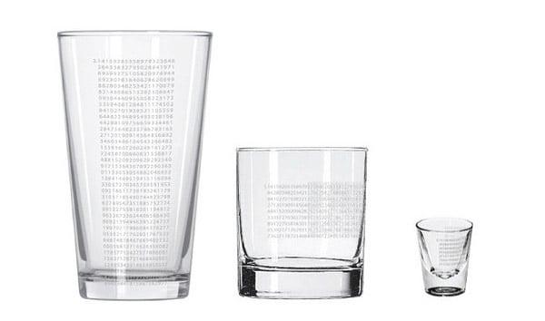 pi_glassware