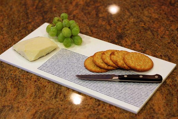 pi plate