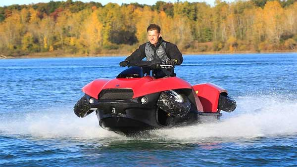 most expensive rc car in the world with Four Wheeler Jetski Quadski  Hibious Vehicle on Lamborghini moreover Mercedes G63 Amg 6x6 likewise Super Scale Model Cars To Scintillate You besides Worlds Fastest Remote Control Cars Out Of The Box also Maybach.
