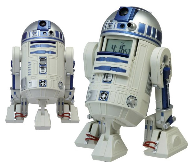 r2_d2_action_alarm_clock_2