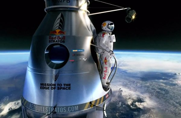 red bull stratos1