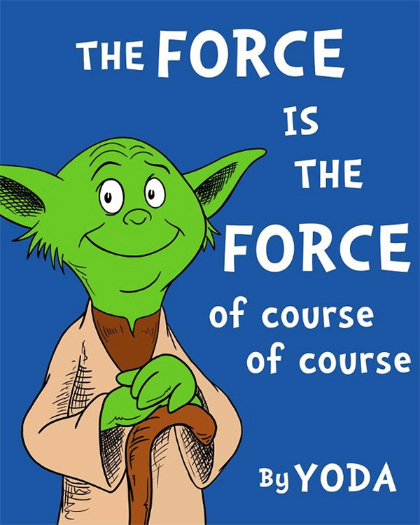 seuss wars 1