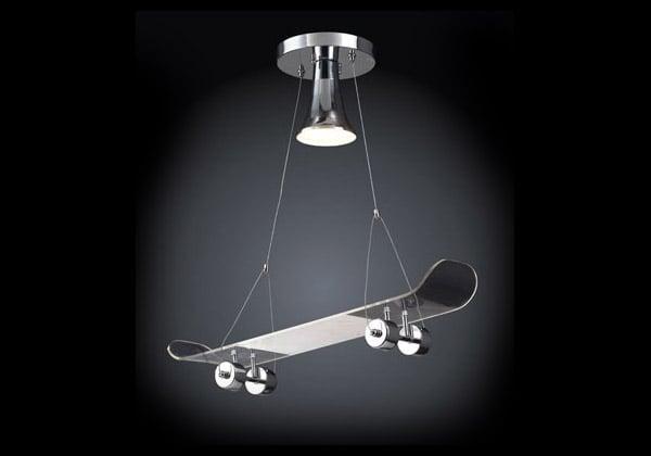 skateboard_lamp