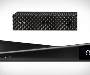 Slingbox 350 & 500: Content Place-shifting Gets a 1080p Upgrade