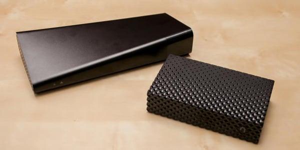 slingbox media content streamer wi-fi cable dvr