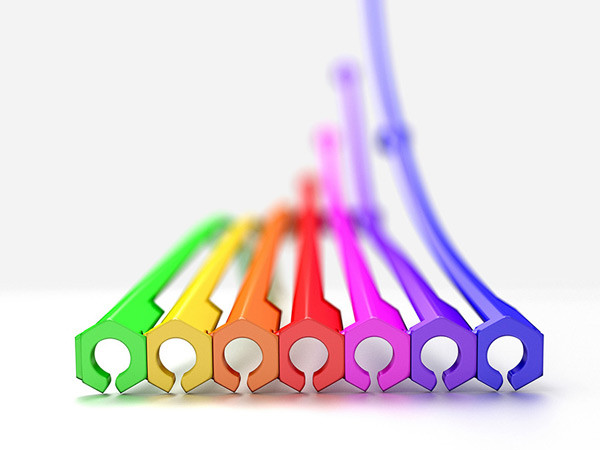 smart guide cable management concept rainbow marinmyftiu