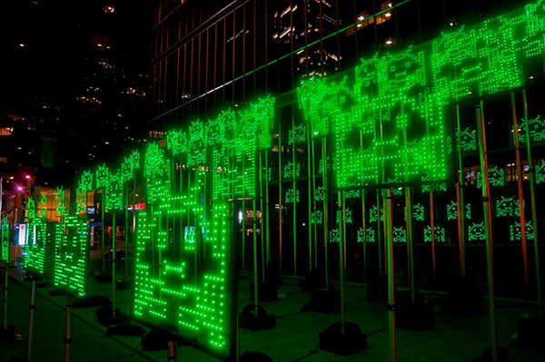 space_invaders_lights_2