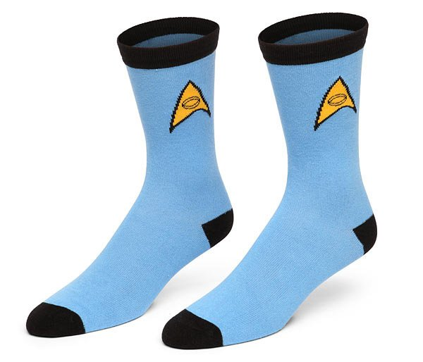 star_trek_socks