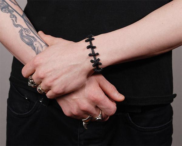 stitched_bracelet