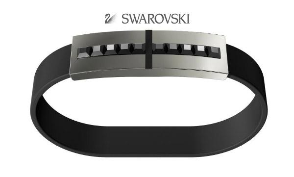 swarovski_usb_bracelet