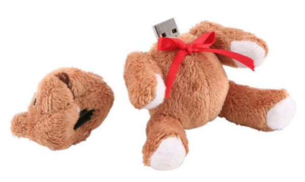 teddy_bear_usb_drive