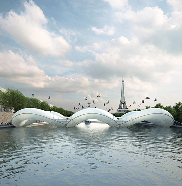 trampoline_bridge_2
